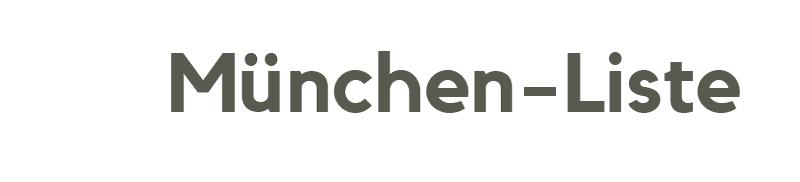 muenchen-liste.de